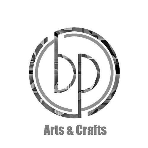 Brepdice | Original handicrafts and jewelries
